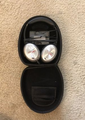 Solitude XCS Headphones for Sale in Washington, DC