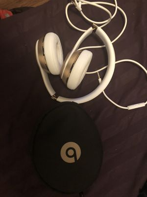 Beats for Sale in Bowie, MD
