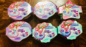 Shopkins Happy Places for Sale in St. Louis, MO