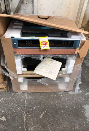 KitchenAid oven for Sale in El Paso, TX