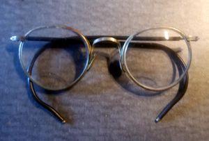Antique Glasses B&L for Sale in Randle, WA