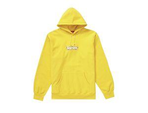 Supreme Bandana Box Logo Sweater!! BRAND NEW**** for Sale in Ripon, CA