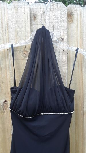 Evening Formal Dress/ Wedding/Graduation etc. for Sale in Gulfport, FL