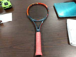 Head Graphene Tennis Racket (DB) for Sale in Upland, CA