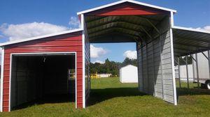 Barn for Sale in Auburndale, FL