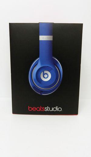Beats Studio Headphones for Sale in Durham, NC