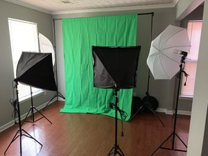 Photography/Photoshoot/TruMedia for Sale in Atlanta, GA