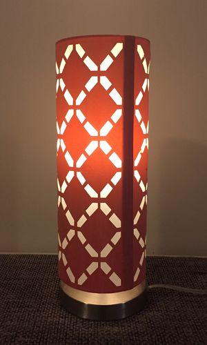 Pink Lamp for Sale in Cincinnati, OH