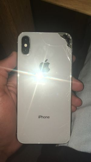 IPhone x for Sale in US