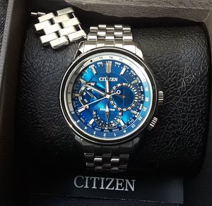 citizen eco drive watch( good condition ) for Sale in Los Angeles, CA
