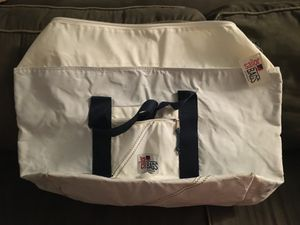 Sailorbags XL bag. With tags for Sale in San Diego, CA
