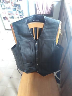 Brand new riding vest for Sale in Naugatuck, CT