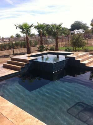 Pool maintenance for Sale in Fontana, CA