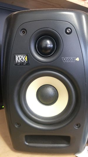 Krk vxt4 for Sale in Los Angeles, CA