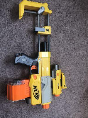 Nerf guns for Sale in Chula Vista, CA