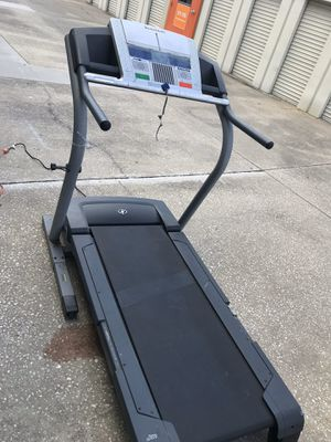 TREADMILL NORDICTRACK WORK GREAT for Sale in Kissimmee, FL