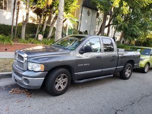 DODGE RAM 1500 for Sale in Beverly Hills, CA