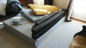 Select Comfort Air Mattress for Sale in Clifton, VA