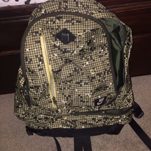 Nike Backpack for Sale in Bakersfield, CA