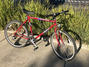 18-Speed bike, Specialized Brand for Sale in San Leandro, CA