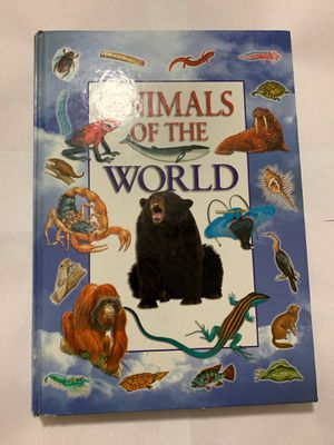 Animals of the World for Sale in Opa-locka, FL