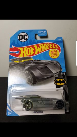 Hot Wheels collection for sale for Sale in Downey, CA