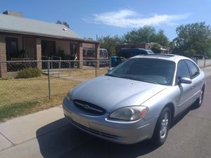 Ford Taurus for Sale in Phoenix, AZ