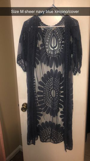 Women's dresses/jumpsuits, belts for Sale in Stockbridge, GA