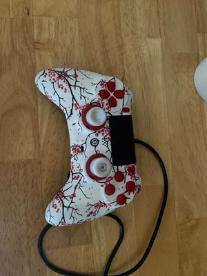 Scuf ps4 controller for Sale in Salem, OR