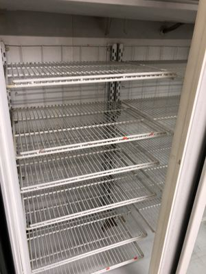 Freezer cooler for Sale in Columbus, OH