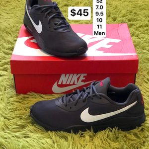 BRAND NEW NIKE $45 FIRM PRICE for Sale in Sacramento, CA
