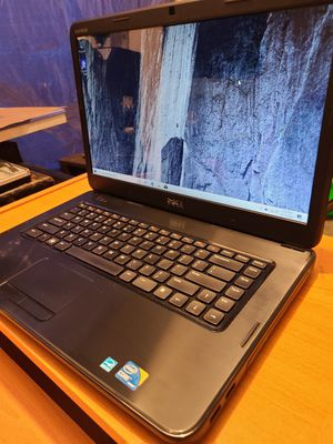 Dell inspiron n5040 laptop(check out my page for more laptops) for Sale in Baldwin Park, CA