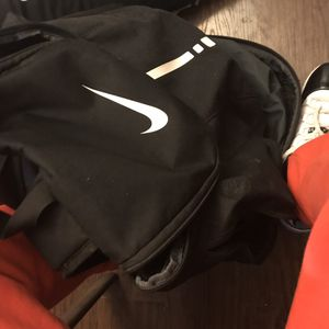 Nike elite backpack for Sale in Columbus, OH