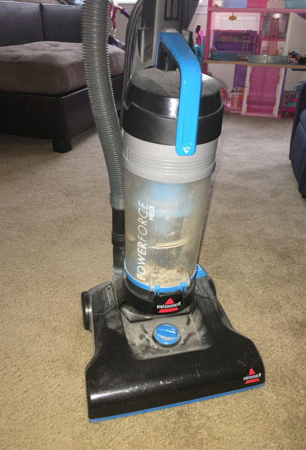 Vacuum For Sale In Houston Tx Offerup