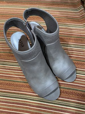 Women's Ana dress shoes size 9M for Sale in Hazelwood, MO