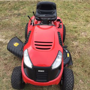 "42"" riding mower for Sale in Arlington, TX"