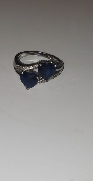 Engagement ring for Sale in Berea, KY