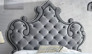 Brand New Queen size bed frame set for Sale in Dallas, TX