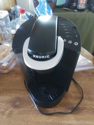 Keurig for Sale in Morgan Hill, CA