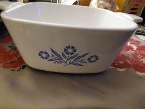 7 vintage set corningware for Sale in Anderson, IN