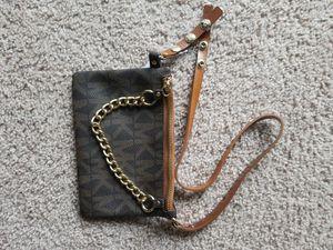 Michael Kors waist bag. for Sale in Lebanon, PA
