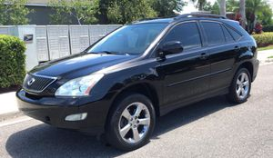 Lexus RX 350 2007 for sale for Sale in Lakeland, FL