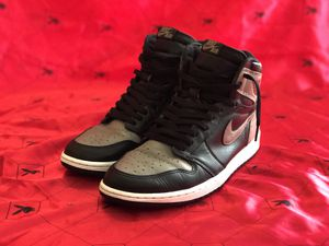 Jordan 1 shadows size 11 for Sale in Westminster, CA