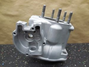 ISO 02-07 cr250 cylinder for Sale in Gig Harbor, WA