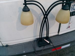 Desk Lamp for Sale in Richland, MO