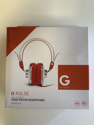 Headphones for Sale in Salem, VA