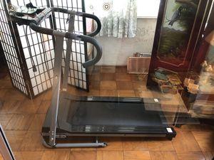 Treadmill for Sale in St. Petersburg, FL