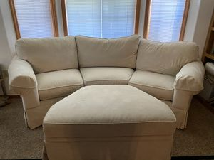 Sofa for Sale in Vancouver, WA