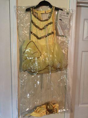 Little Girl's Costume Dress for Sale in Snellville, GA