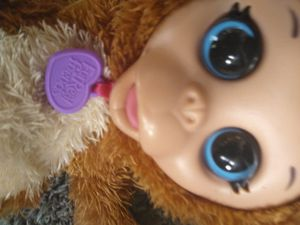 Furreal Friends Monkey Animated Toy Like New for Sale in Orlando, FL